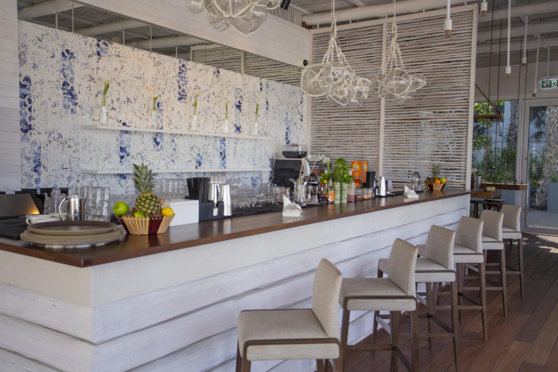 restaurant-slider-2
