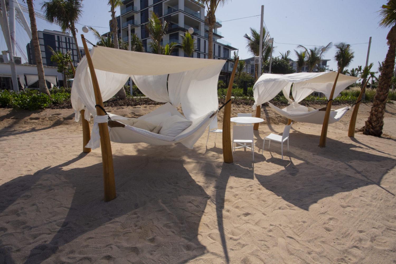 beach_slider_2