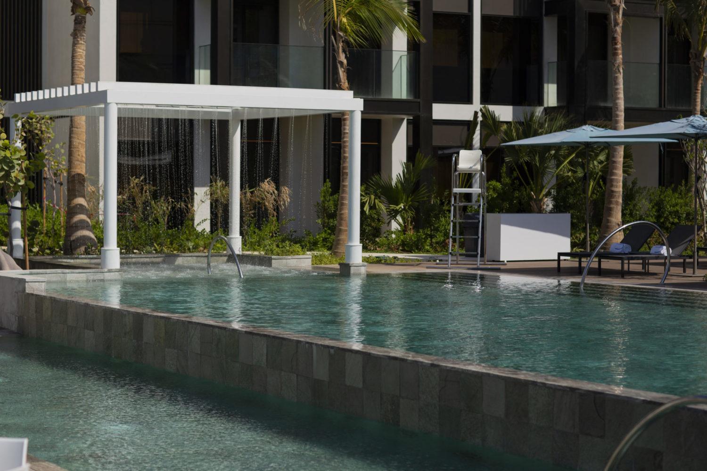 pool_slider_4
