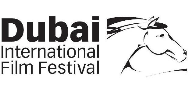 dubainternationalfestival