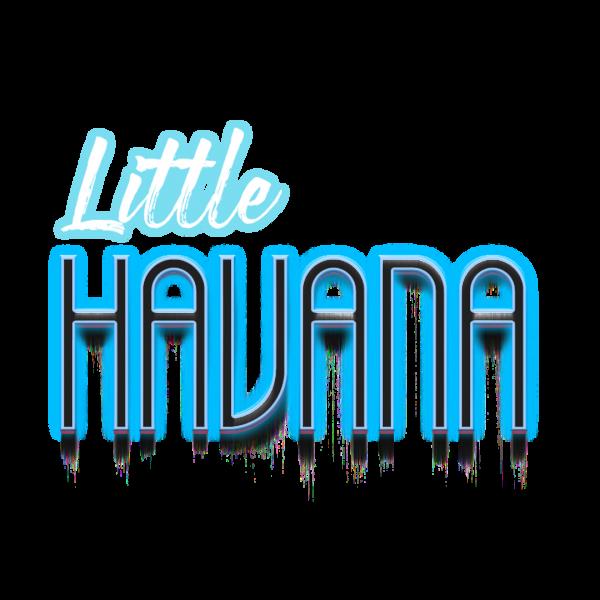 LITTLE_HAVANA_LOGO