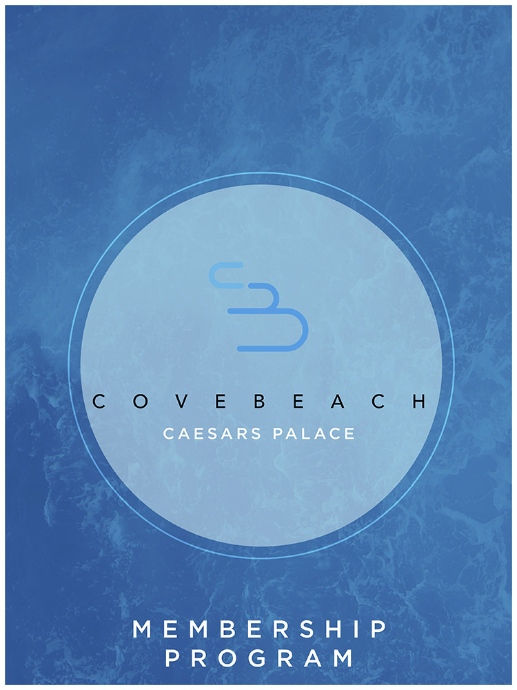 COVE BEACH MEMBERSHIP_FINAL